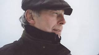Kai Ehlers, Journalist und Russlandexperte. (Bild: K. Ehlers)