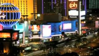 Film über die ökonomischen Gründe der aktuellen Weltwirtschaftskrise