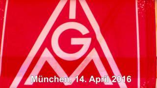IGM Muenchen