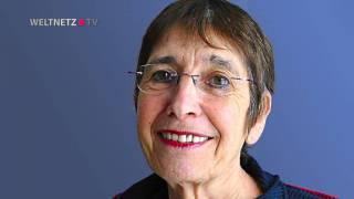 Silvia Gingold