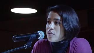 Marylin Zuniga