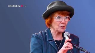 Christiane Reymann