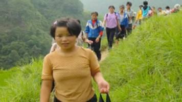 Ein Dokumentarfilm von Alexandra Weltz über Chinas Weltmarktfabrik für Computer