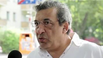 Mamdouh Habashi