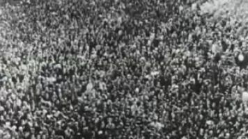 Film als Waffe - Nach der Mai-Revolution in Frankreich