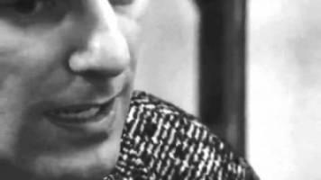 Trailer zum Film von Wolfgang Venohr