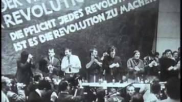 Ein Dokumentarfilm von Frieder Wagner und Osvaldo Bayer
