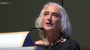 Ingeborg Breines