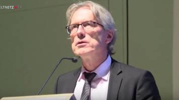 Matthias Kollatz-Ahnen