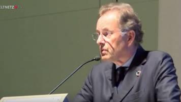 Michael Møller