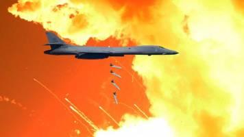 Jemen: Verdrängter Krieg