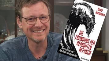 David Goeßmann