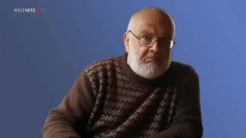 Dr. Rolf Geffken
