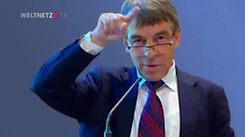 Dr. Albrecht Schröter