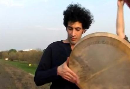 Setar Navazan