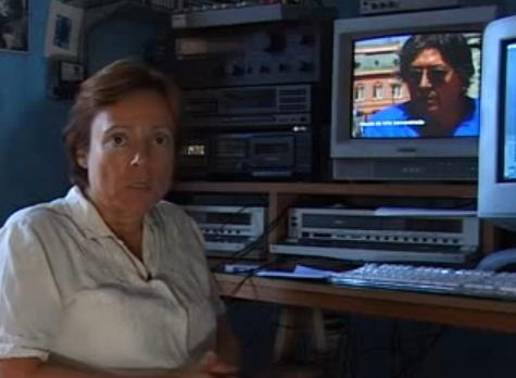 Die Verschwundenen von Mercedes-Benz Argentina - Eine Recherche von Gaby Weber