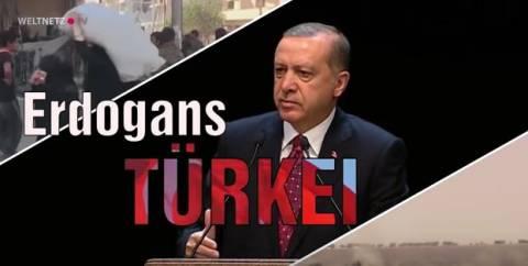 Sabine Kebir, Erdogan Kaya