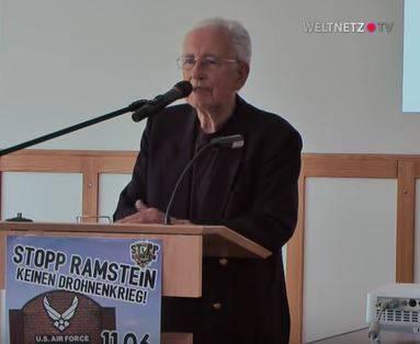 Horst Trapp