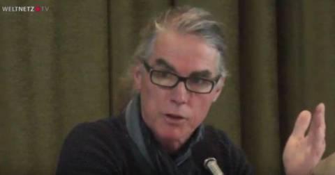 Konrad Ott