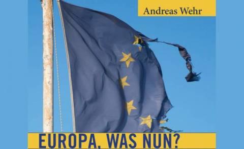 Europa – was nun?