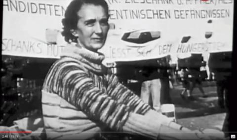 Deutschland und die Diktaturen Lateinamerikas