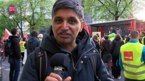 Pedram Shahyar