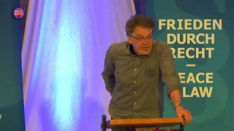 Ulrich Teusch