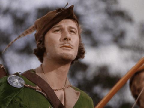 Robin Hoods der Energie