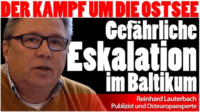 Reinhard Lauterbach