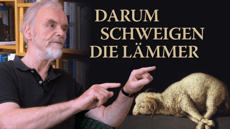 weltnetz.tv im Gespräch mit Rainer Mausfeld (Teil 1): Demokratie und Freiheit wurden uns von den Machteliten gestohlen und durch eine Illusion ersetzt