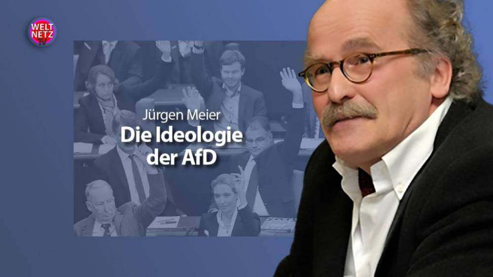 Jürgen Meier